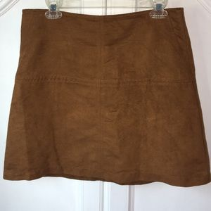SANCTUARY Skirt